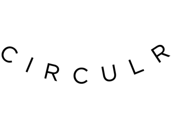 Valid Circulr Voucher Codes and Deals
