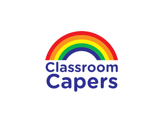 View Promo Voucher Codes of Classroom Capers for 2017