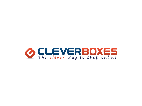 Cleverboxes Discount Codes - 2017