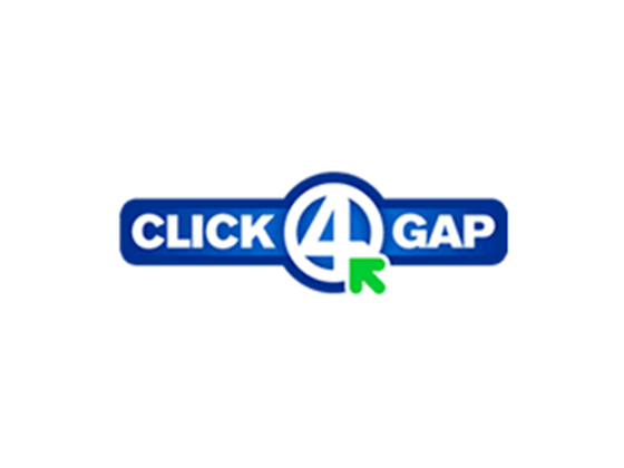 Valid Click4gap Discount and Promo Codes for 2017