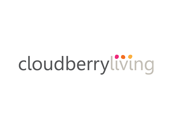 Cloudberry Living Discount Code -