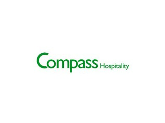 View Promo Voucher Codes of Compass Hospitality for 2017