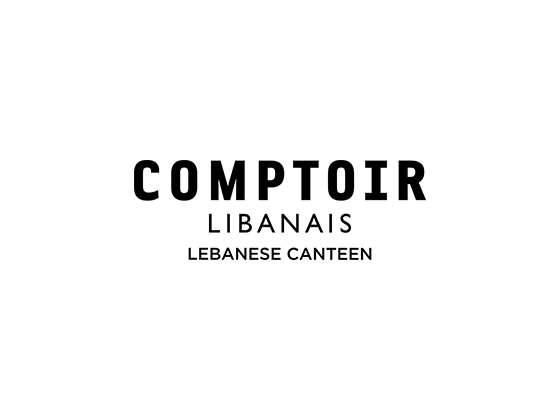 View Comptoir Libanais Promo Code and Vouchers 2017
