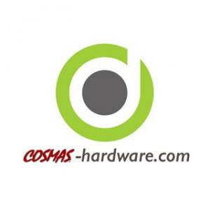 Cosmas Hardware Promo Codes & Coupons
