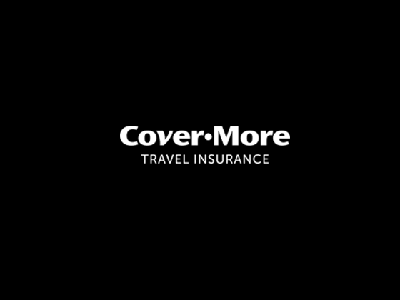 Valid Cover-More Voucher Code and Promos