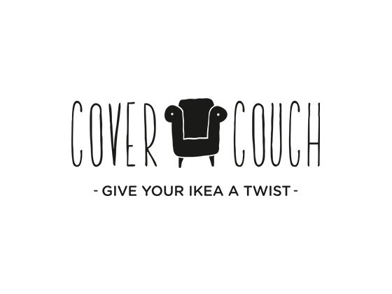 Get CoverCouch Voucher and Promo Codes for 2017