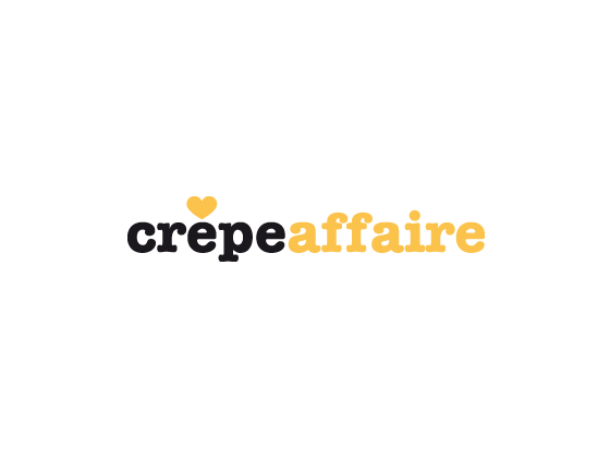Valid Creapaffaire Voucher Code and Deals