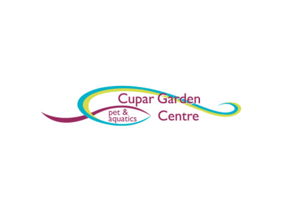 Cupar Garden Centre Discount and Promo Codes for