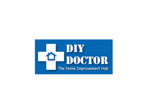 Free DIY Doctor Discount & Voucher Codes - 2017