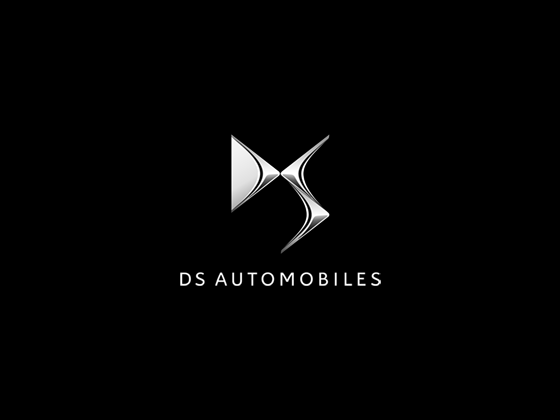 Valid DS Automobiles Voucher Code and Offers 2017