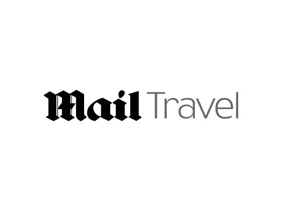 List of Daily Mail Experiences Voucher Code and Offers
