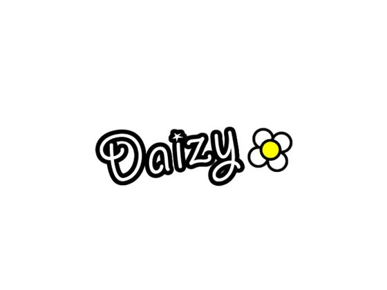Daizy Babies Voucher Codes -