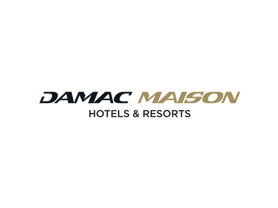 List of Damac Maison voucher and promo codes for 2017