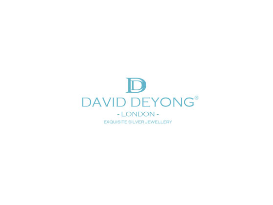 Valid David Deyong Promo Code and Deals