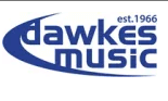 Dawkes Music Promotion Code