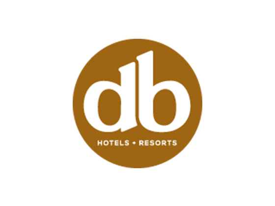 Updated Promo and Voucher Codes of Db Hotels Resorts for 2017