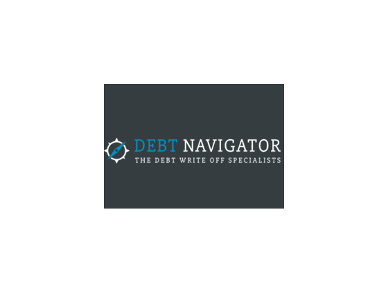 View Debt Navigator Discount and Promo Codes