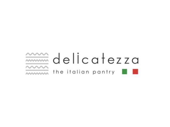 Delicatezza Voucher Codes - 2017