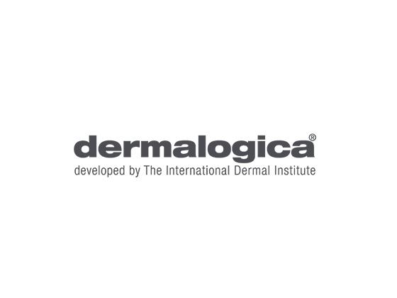 Dermalogica Voucher Code & Discount Codes : 2017