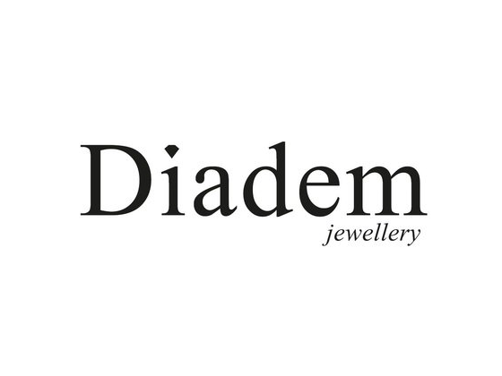View Diadem Jewellery Voucher Code and Deals 2017
