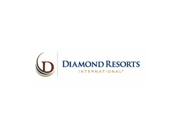 Valid Diamond Resorts and Hotels Discount & Promo Codes