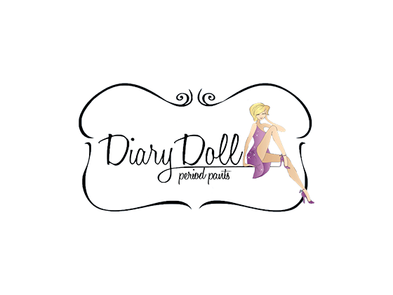 Get DiaryDoll Voucher and Promo Codes for 2017