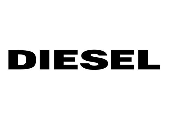 Diesel Discount Code, Vouchers :