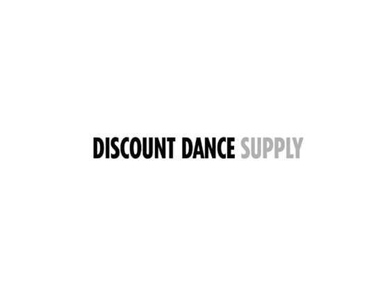 Discount Dance Promo Codes and Discount - 2017