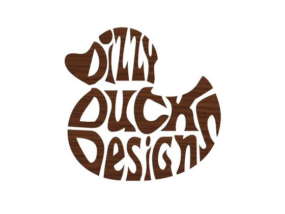 Updated Dizzy Duck Designs Voucher Code and Offers 2017
