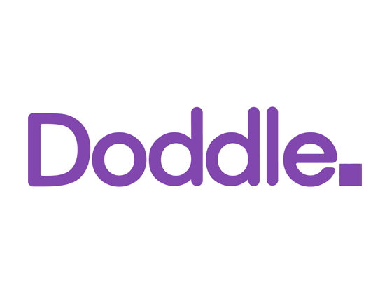 Updated Doddle Voucher Code and Deals 2017