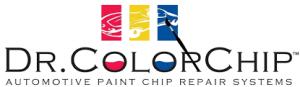Dr. ColorChip UK