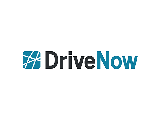 View Drive Now Voucher And Promo Codes for