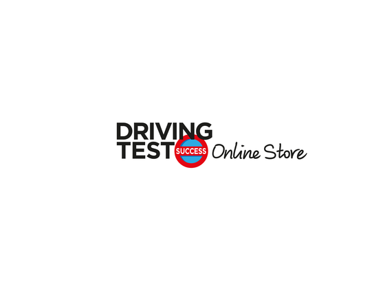Valid Driving Test Success Promo Code and Deals 2017
