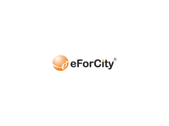 E For City Promo Code & Discount Codes :