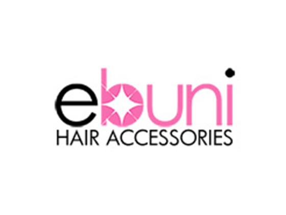 Complete list of EBuni Discount and Promo Codes