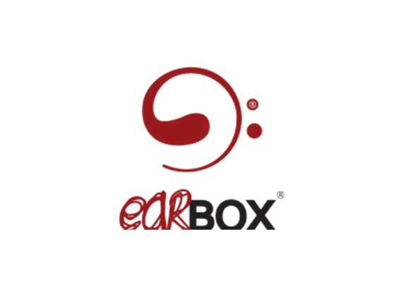 Complete list of Earbox Discount and Promo Codes