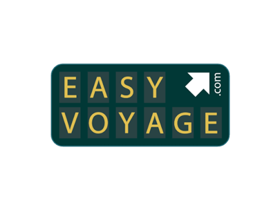 Easy Voyage Discount Codes - 2017