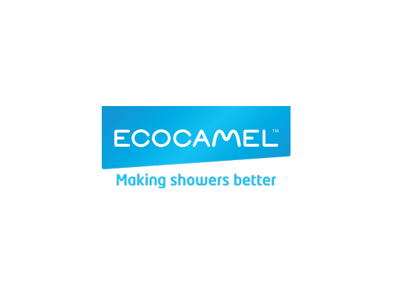 Valid Ecocamel Voucher Code and Deals