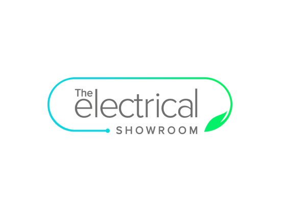 List of Electrical Showroom Voucher Code and Deals
