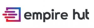 Empire Hut Discount Codes