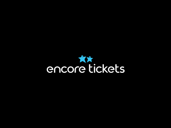 List of Encore Tickets Discount Code and Deals 2017