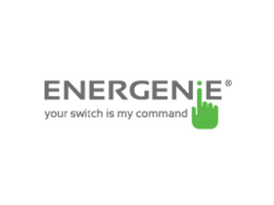 Free Energenie 4 U Discount & Voucher Codes