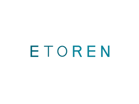List of Etoren Voucher Code and Offers 2017