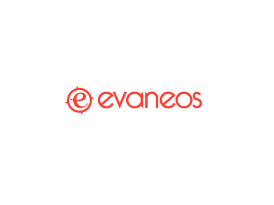 Valid Evaneos Promo Code and Offers 2017
