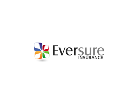 Free Eversure Insurance Discount & Voucher Codes