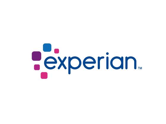 Experian Discount Code & Vouchers -
