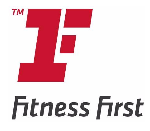 Fitness First Promo Code & Vouchers -