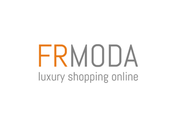 Save More With FR Moda Promo Voucher Codes for 2017