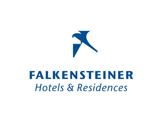 Updated Promo and Voucher Codes of Falken Steiner for 2017