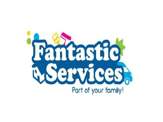 List of Fantastic Services Promo Code and Offers 2017